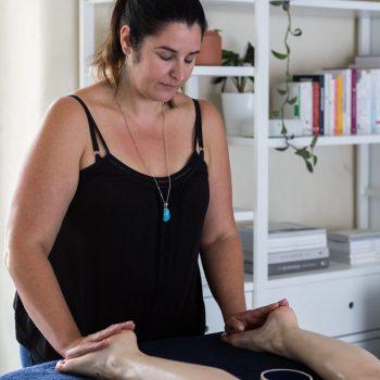 reportage-massage-tao-mon-ame-me-dit-copyright-maeva-allio-26